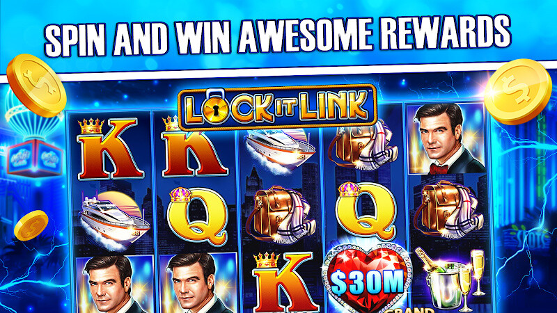 download ballys free quick hits slots download