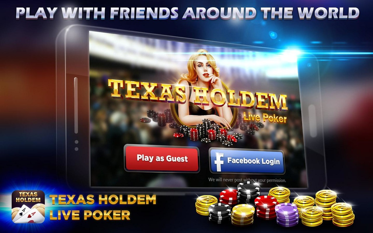 Texas holdem poker samsung galaxy young