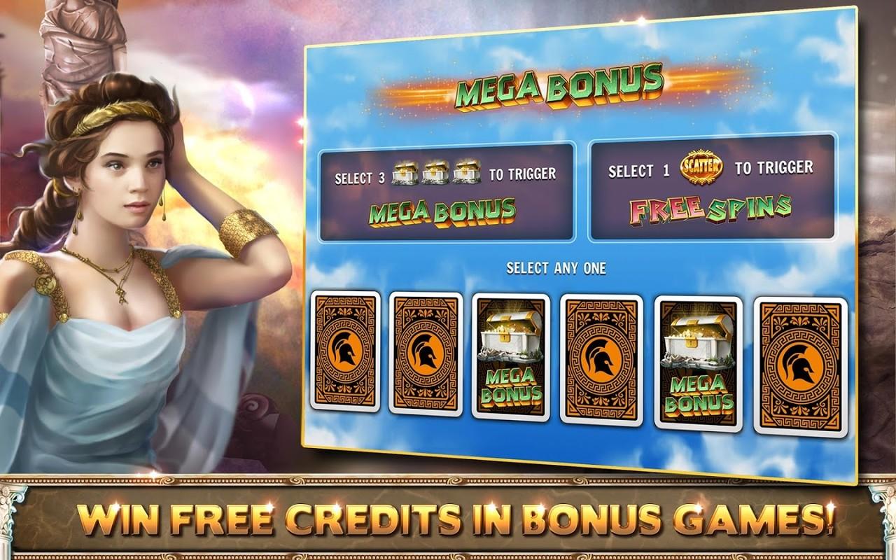 download zeus casino game