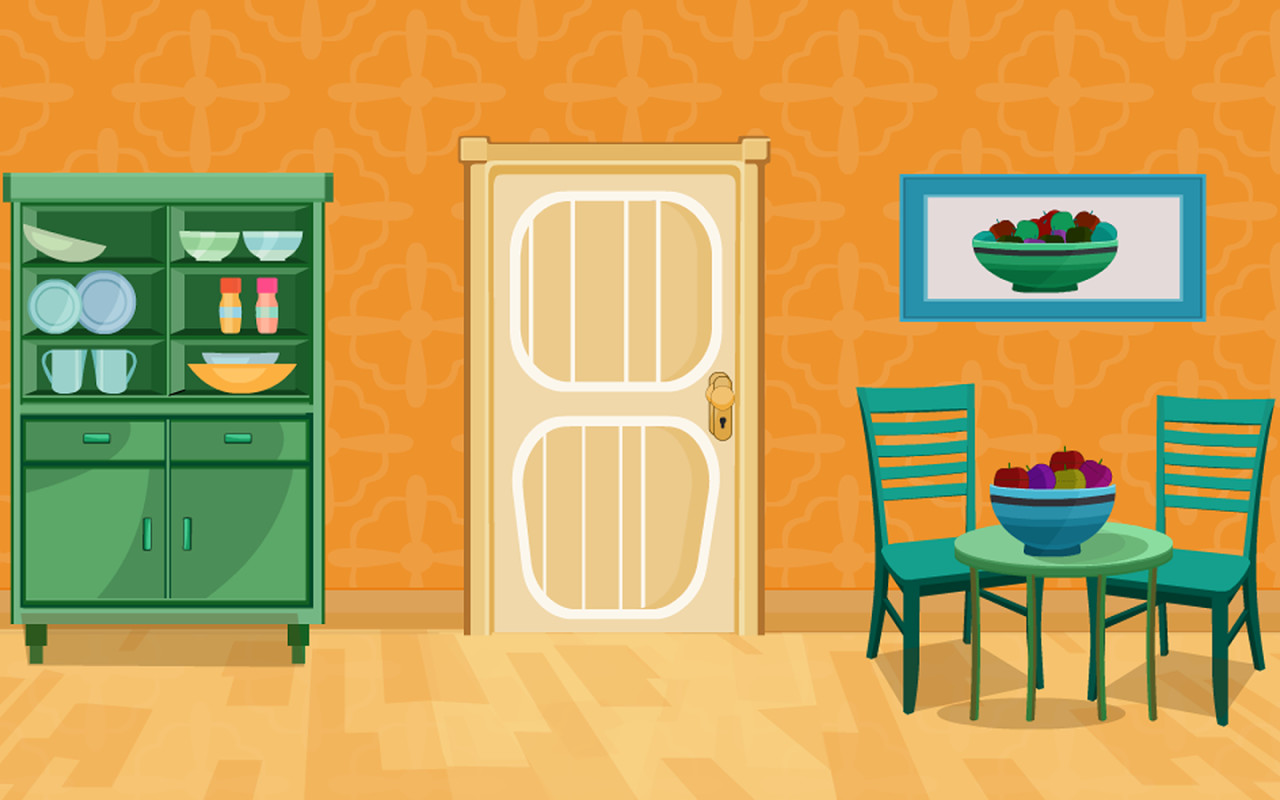 Escape Swift 25 Doors Free Android Game download  : P 609784 QZUSWiIxpo 2 from mobiles24.com size 1280 x 800 jpeg 169kB