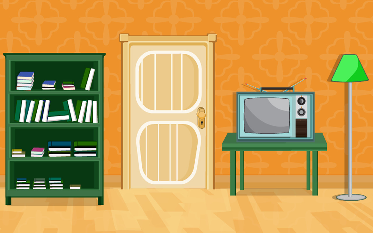 Escape Swift 25 Doors Free HTC Flyer Game download  : P 609784 QZUSWiIxpo 4 from www.mobiles24.co size 1280 x 800 jpeg 158kB