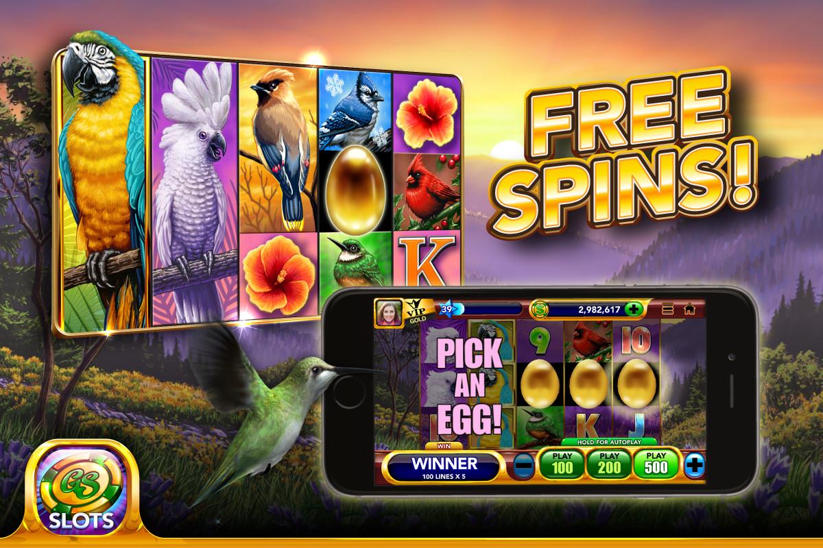 golden casino online gaming handy