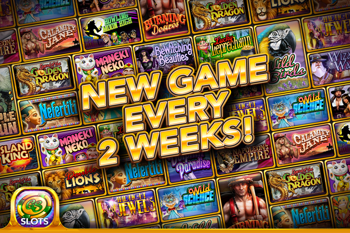 slot game online golden online casino
