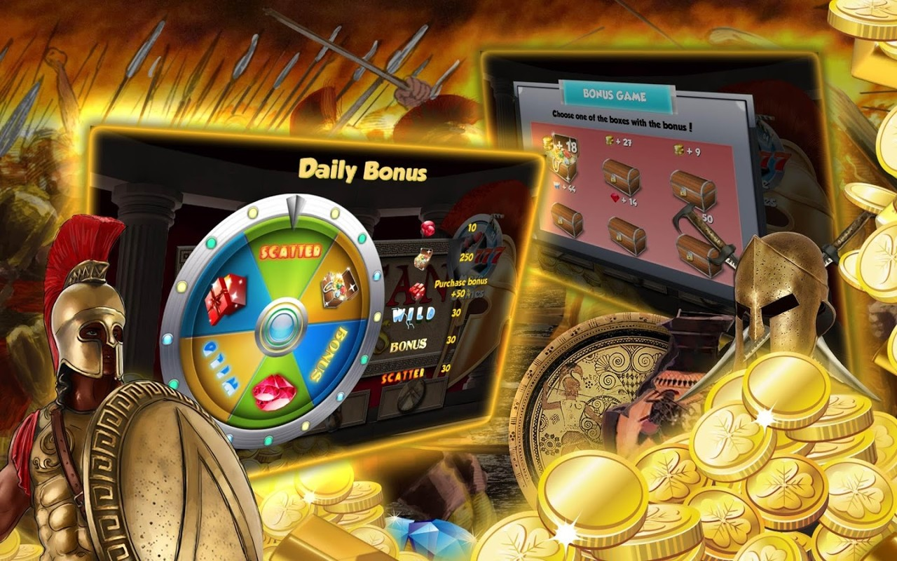 online casino free bonus no deposit required south africa