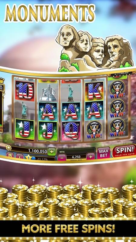 hard rock hotel casino florida Casino