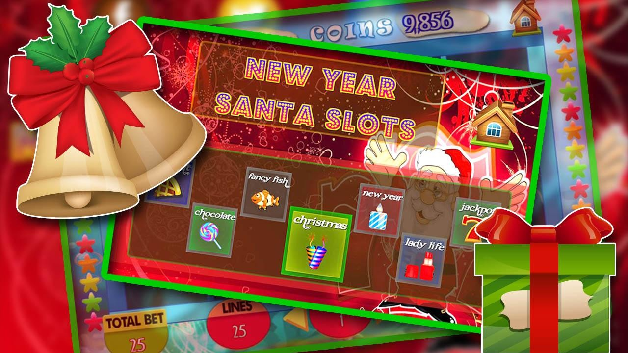 Betluck casino review