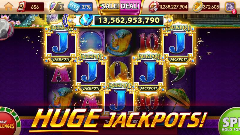 northern lights casino Slot