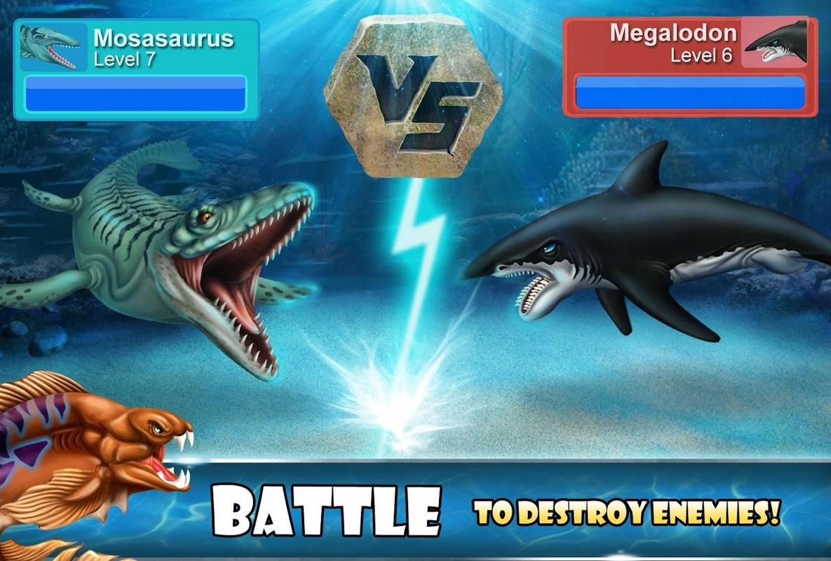 Jurassic dino water world free android game download - Dinosaure jurassic world ...