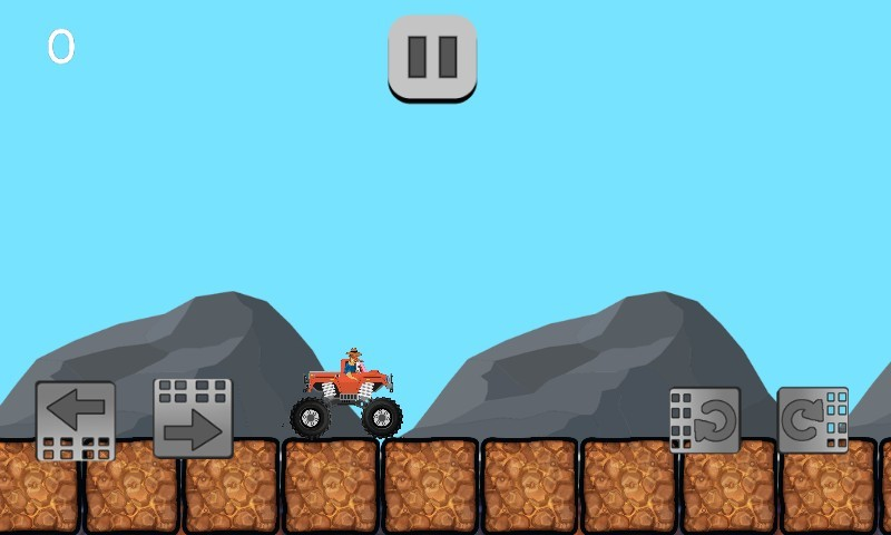 how to get free gems hill climb racing tablet