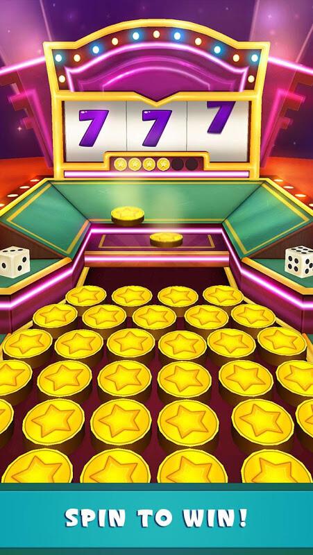 Poker free download