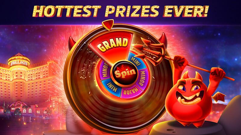 - Bester Casino Bonus Für Die 1. Einzahlung - Antike Mühlen Slot Machine