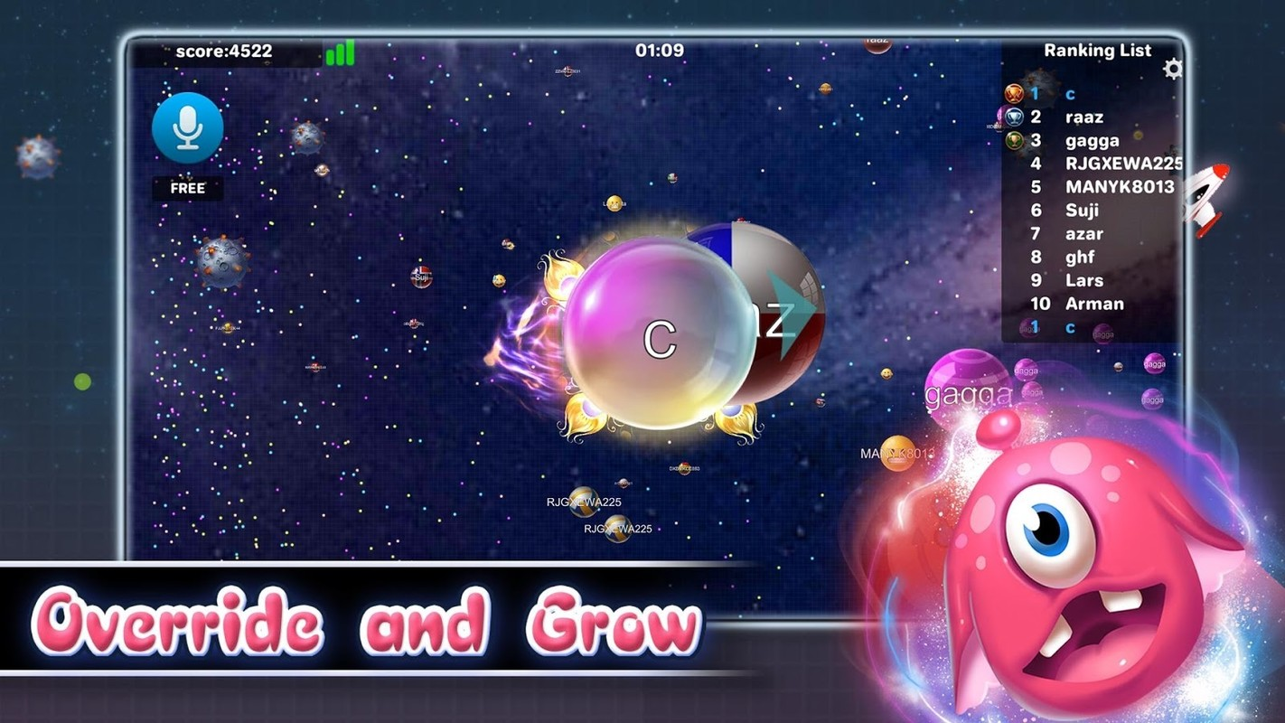 Giga Ball Free Samsung Galaxy Tab 2 10 1 Game download