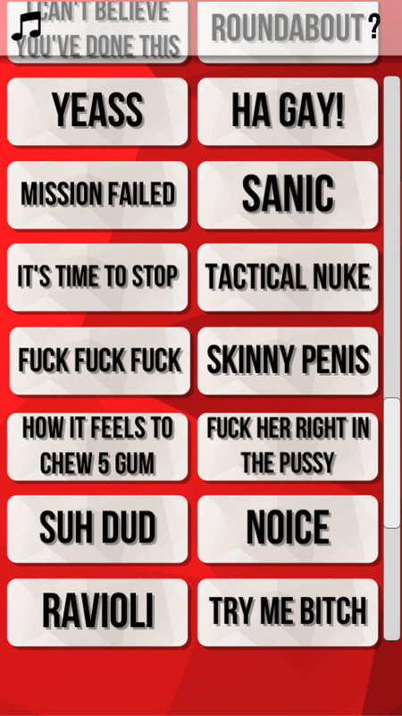 Meme Soundboard Free Android Game download - Download the Free Meme