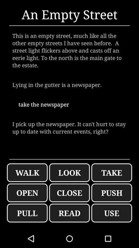 horror in the darkness free android game download download the