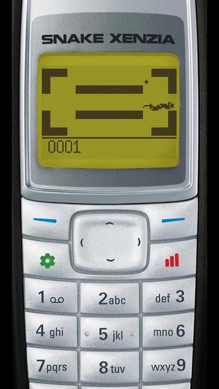 Download snake game for nokia 5800.