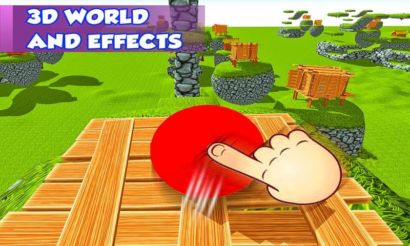 balance ball game download