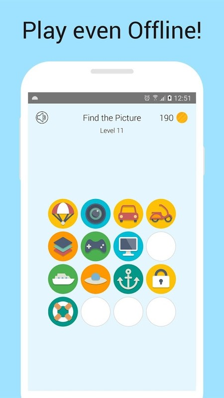memory game download for mobile