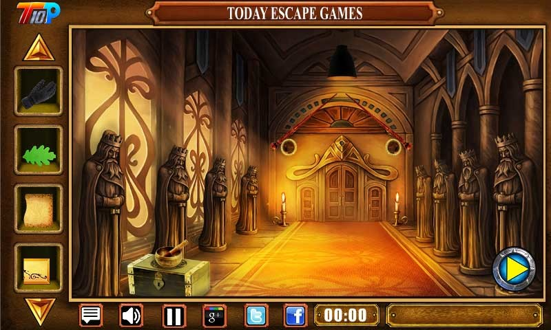 android game apps download.com
