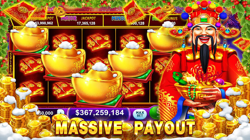 Double Win Casino Slots Free Vegas Casino Games Free Android
