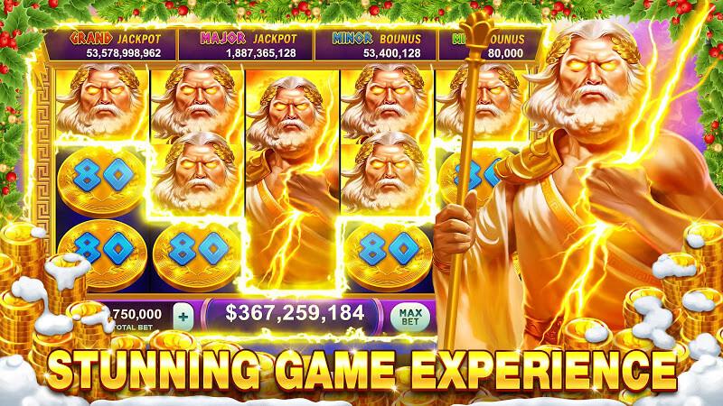 Recension av vegas paradise casino på nätet