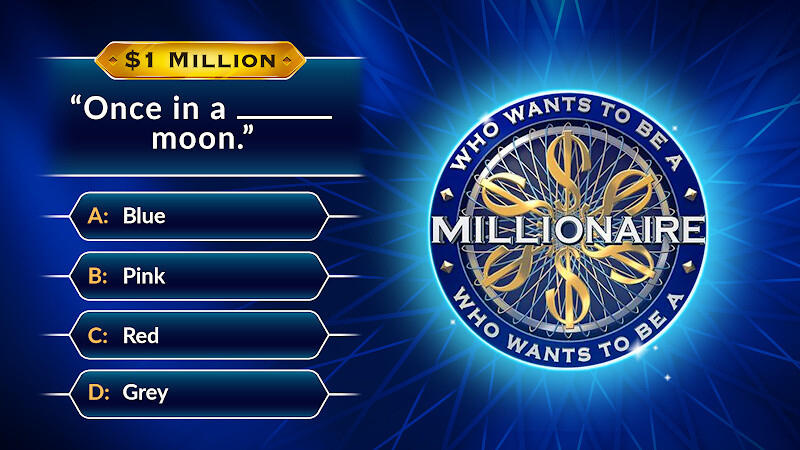 download who wants to be a millionaire for free