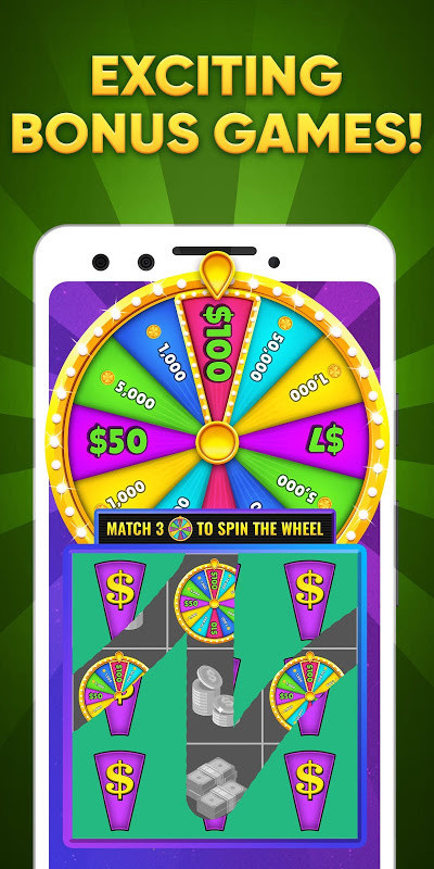 Lucky Scratch Win Real Money It S Your Lucky Day Free Android Game Download Download The Free Lucky Scratch Win Real Money It S Your Lucky Day Game To Your Android Phone Or
