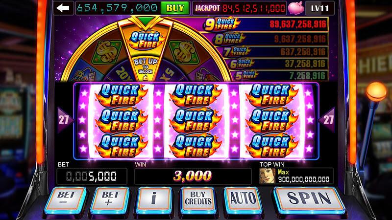 Diamonds Casino Reno | The Games To Play: Casinos Without Deposit Slot