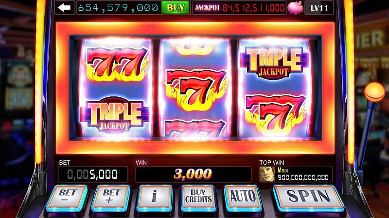 belize city casino Slot