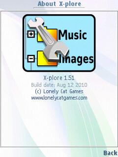 Обзор программы X-Plore.