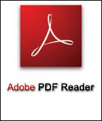 pdf viewer that isnt adobe