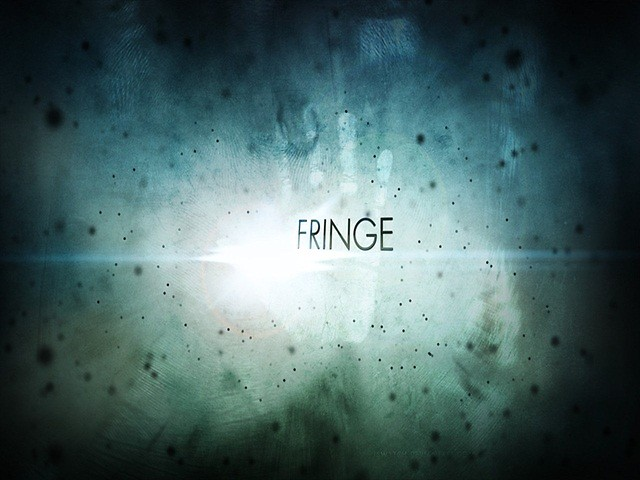 Fringe Free 640x480 Wallpaper download - Download Free Fringe HD 640x480 Wallpapers to your mobile phone or tablet