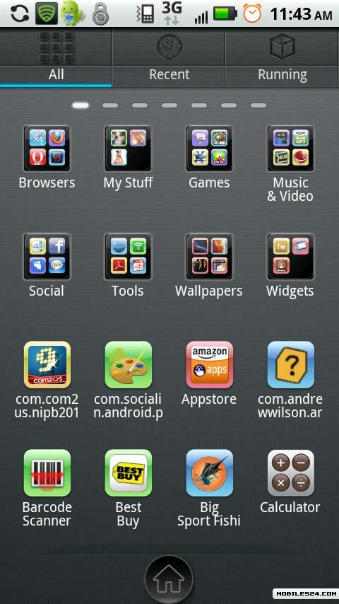 Iphone Adult Theme 30