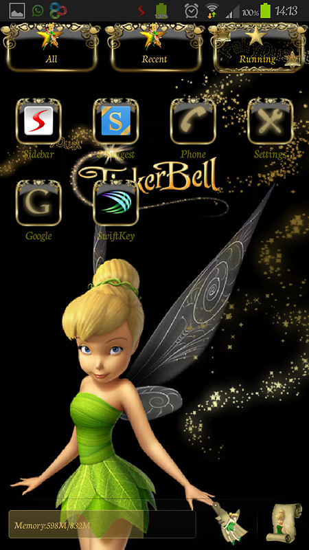 Tinkerbell go launcher theme free android theme download download tinkerbell go launcher theme tinkerbell go launcher theme voltagebd Choice Image