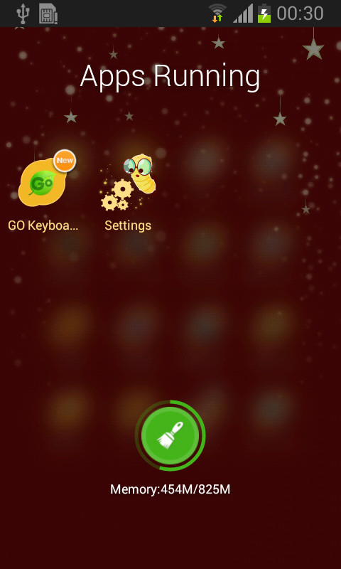 Go launcher cute theme free android theme download download the go launcher cute theme go launcher cute theme voltagebd Images