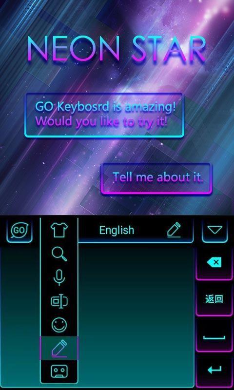 download face emoji keyboard apk