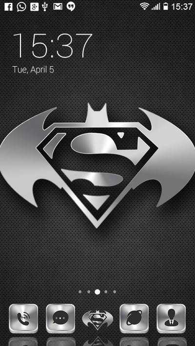 batman vs superman free download mp4