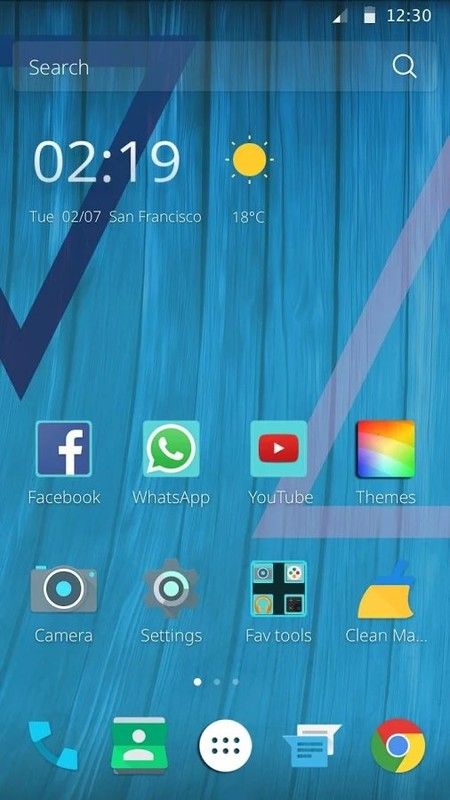 Theme for micromax yu free android theme download download the theme for micromax yu theme for micromax yu voltagebd Choice Image