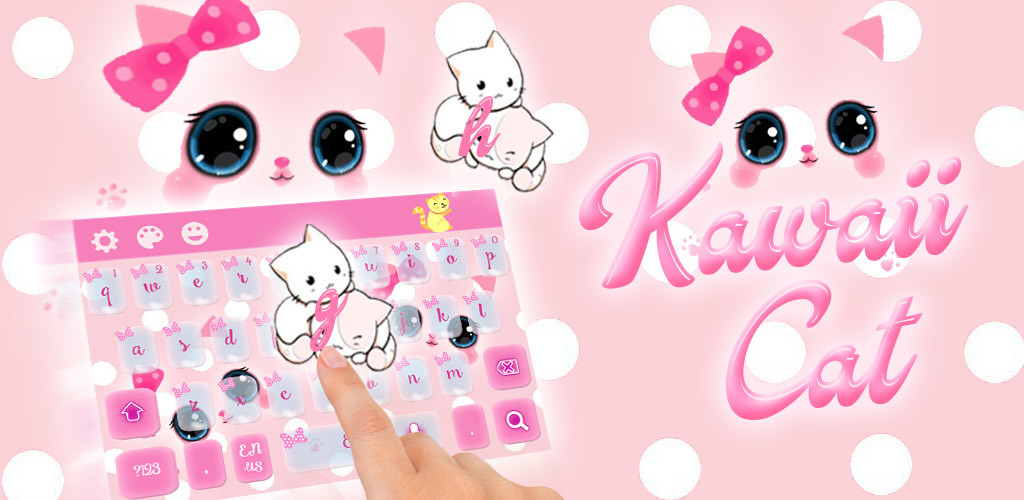 wechat hello kitty theme for android