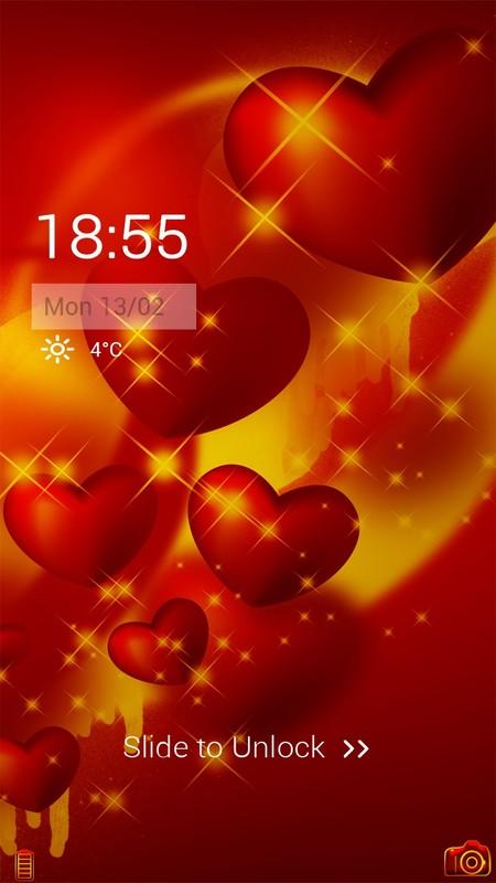 cm locker apk for android