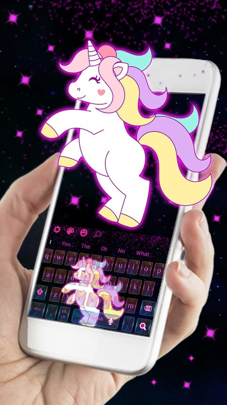 Galaxy cute unicorn keyboard theme free android theme download galaxy cute unicorn keyboard theme galaxy cute unicorn keyboard theme voltagebd Choice Image