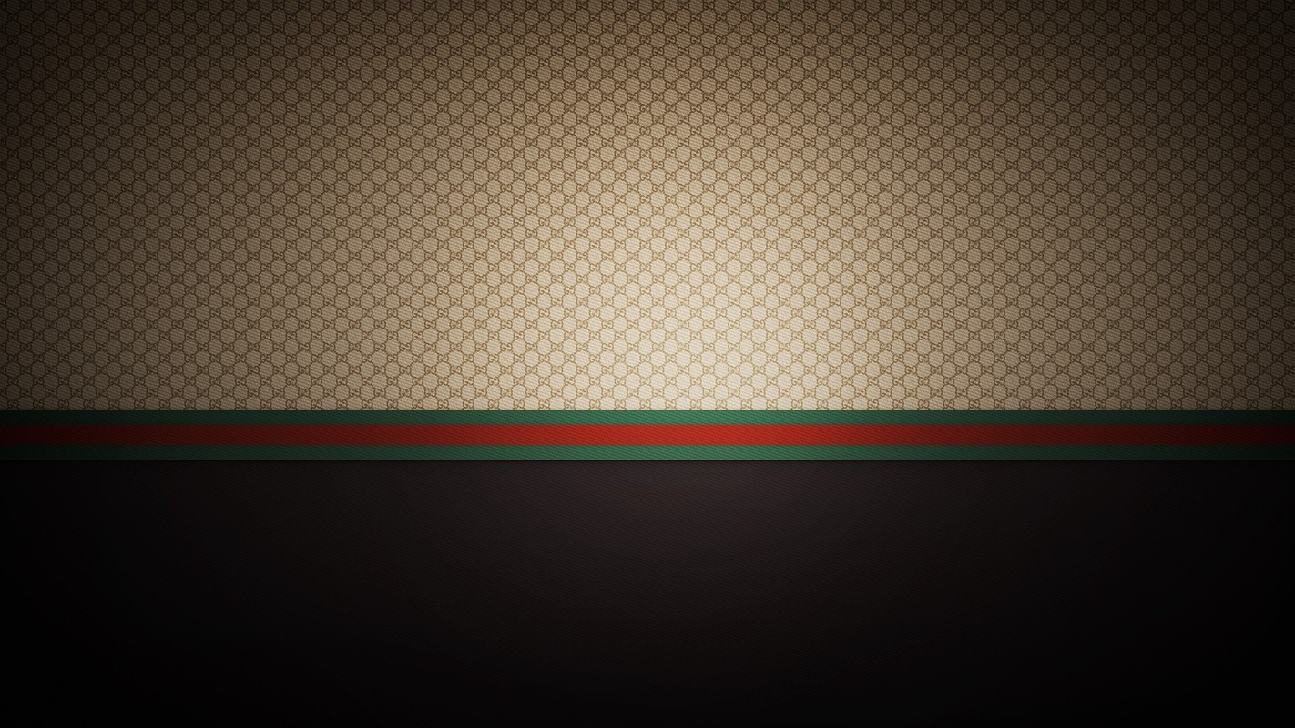 Gucci Texture Free Htc Droid Dna Wallpaper Download