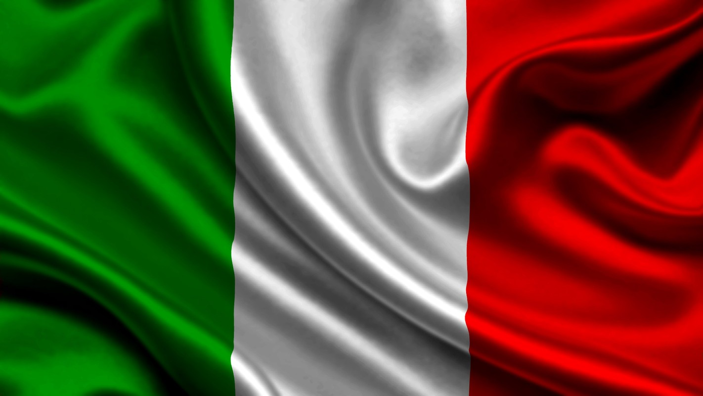 italy flag free wallpaper download download free italy