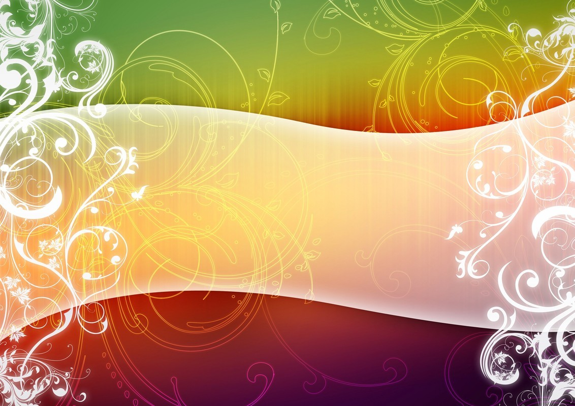 wallpapers symbian s60