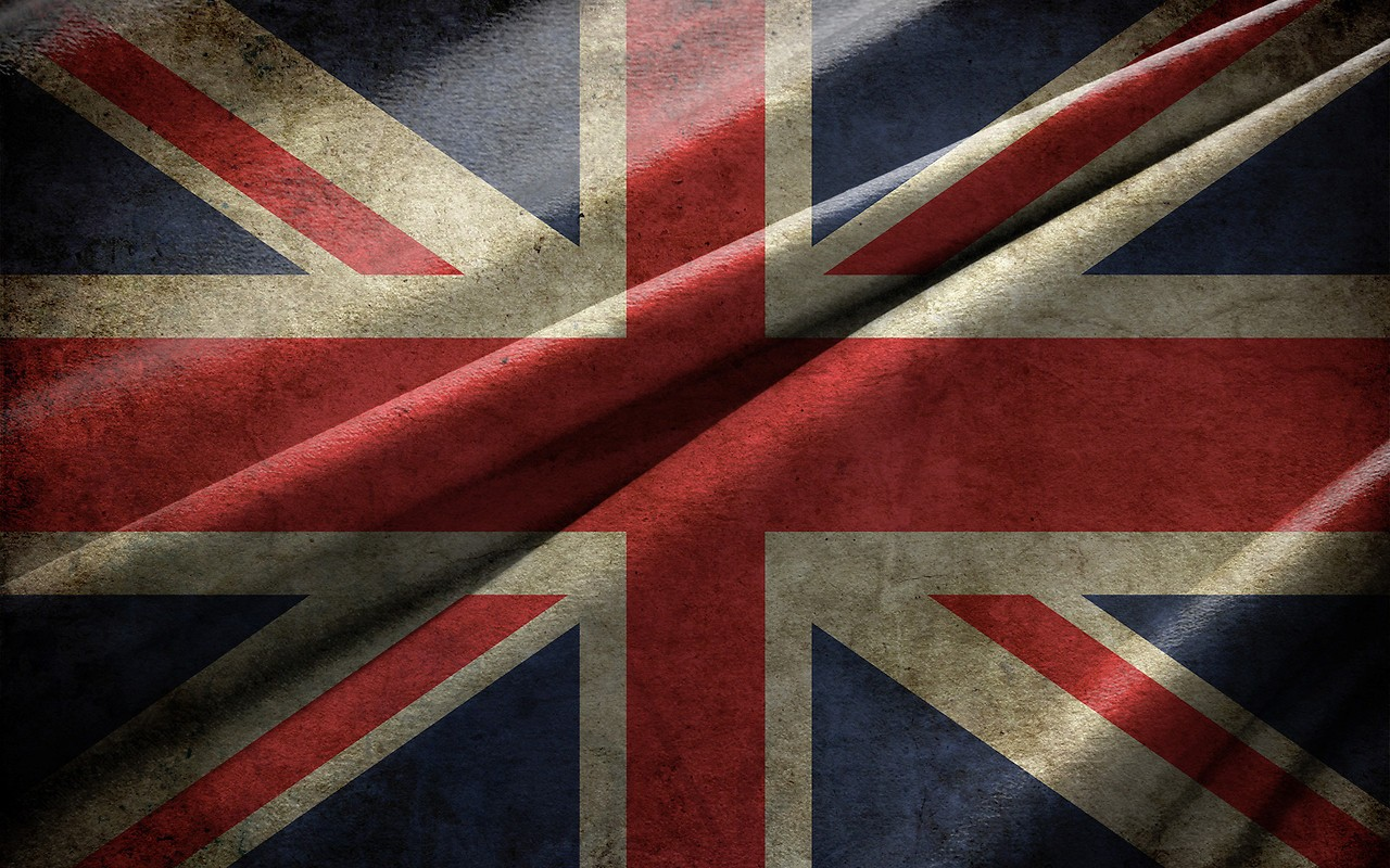Flags British Flag Wallpaper Viva Wallpapers
