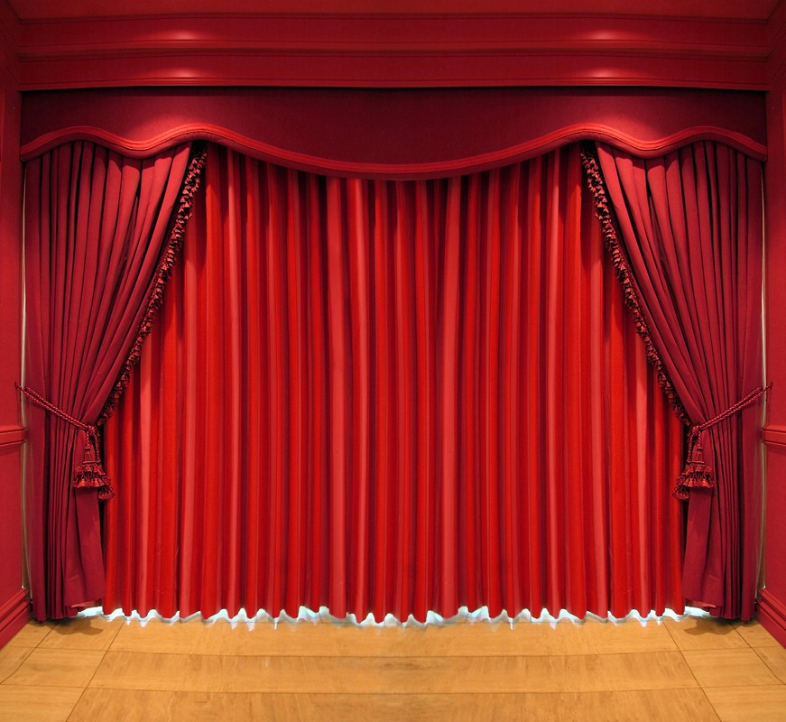 Theatre Stage Free Wallpaper Download Download Free