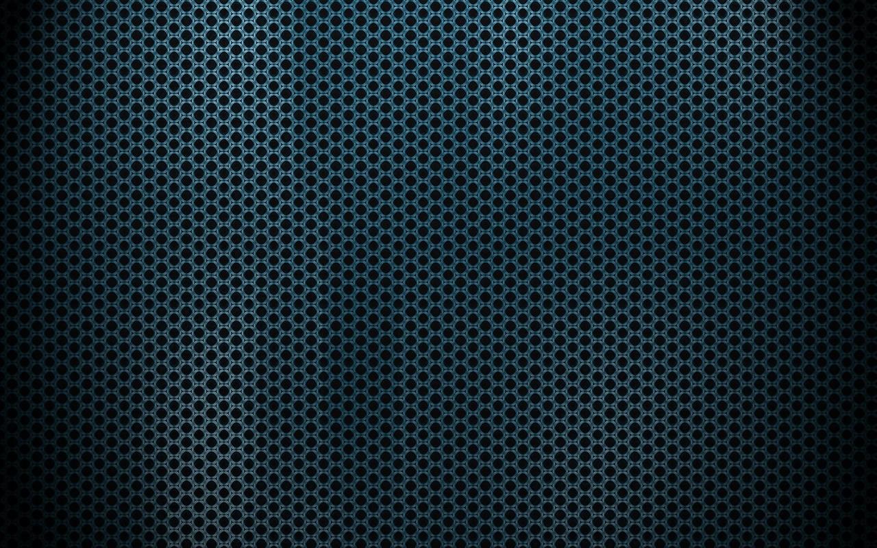Metal Mesh Wallpaper Pattern Mesh