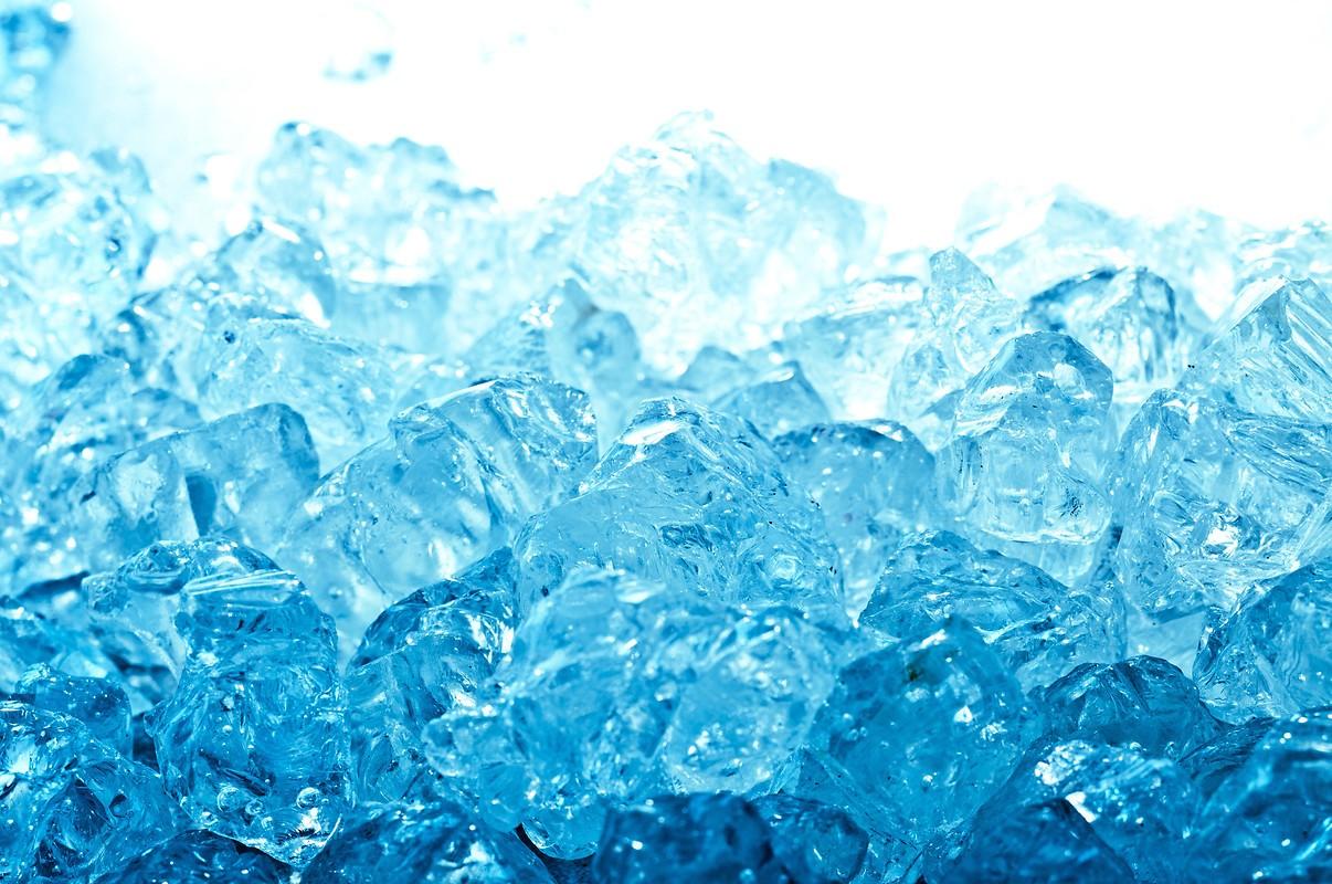 Crushed Ice Free Wallpaper Download Download Free