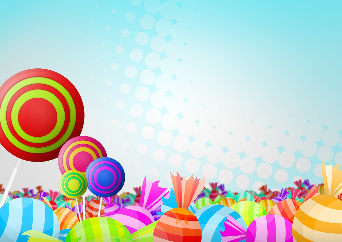 Candy Land Free Wallpaper Download Download Free Candy