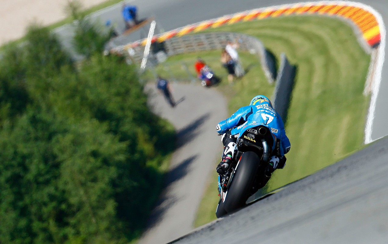 Motogp Free Wallpaper Download Download Free Motogp Hd Wallpapers To Your Mobile Phone Or Tablet
