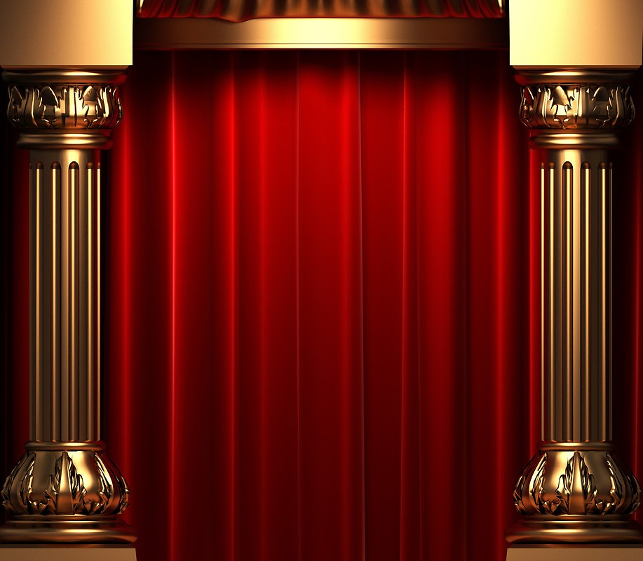 Stage curtain free wallpaper download download free for Tende frama